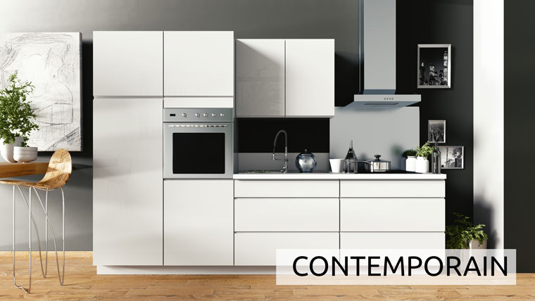 cuisine contemporaine wm88