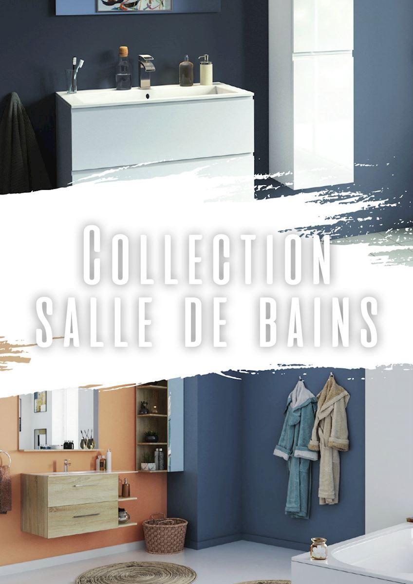 Meuble Salle De Bain Mvm ~ menu accueil wm88 d veloppement produits design bureau d